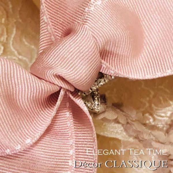 スコーンホルダー ダームドローズ:2色 Decor CLASSIQUE|decor-classique|06
