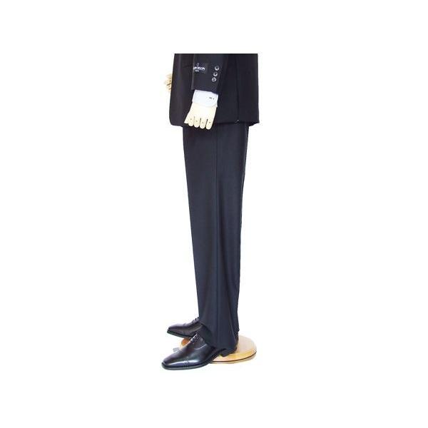 2015春夏モデル ALAIN DELON アランドロン Super100's ナチュラル・ストレッチ 濃紺ネイビー無地 2ボタンスーツ (A/AB/BB体) NT01-2B|decte|05