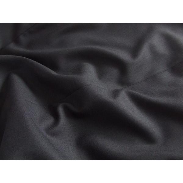 2015春夏モデル ALAIN DELON アランドロン Super100's ナチュラル・ストレッチ 濃紺ネイビー無地 2ボタンスーツ (A/AB/BB体) NT01-2B|decte|06