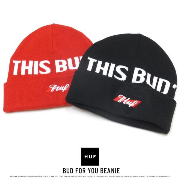 3e2b8a37c1dea Hats New Budweiser Label Bud Beer Mens Womens Vintage Bucket Cap Hat  Breweriana, Beer