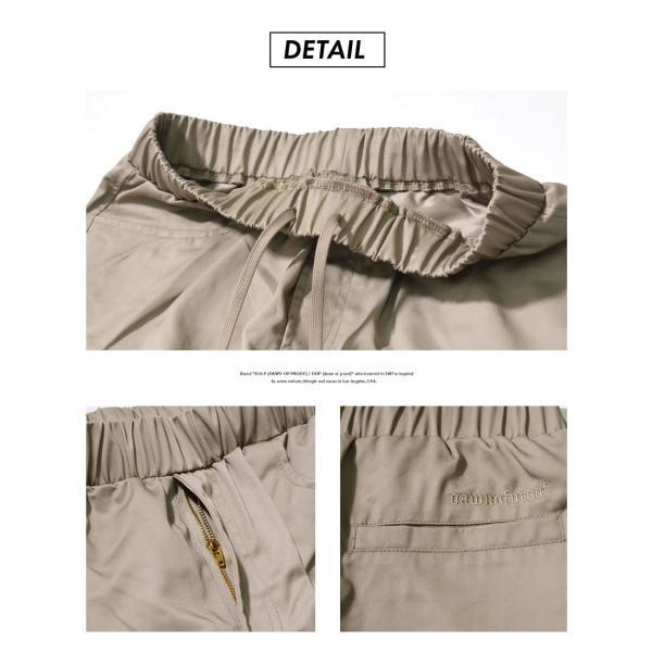 ダックキャンバス セットアップ メンズ カバーオールジャケット バギーパンツ 上下セット ワークウェア 作業着 B系 ストリート ファッション 大きいサイズ 秋冬|deep|13