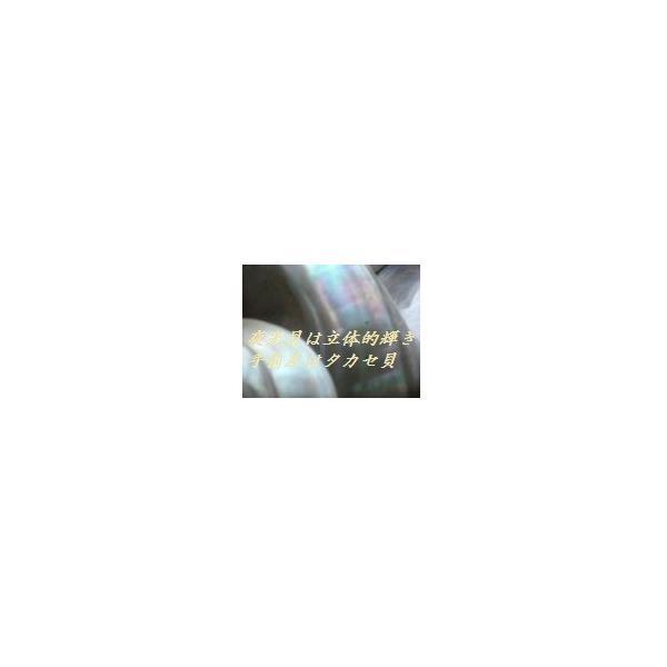 夜光貝プレート|deepseawartergm0|06