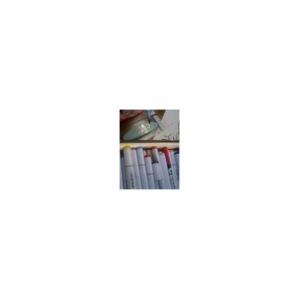 ネイル工芸品用真珠層薄チップ大サイズ面積数量A4サイズ20g|deepseawartergm0|03
