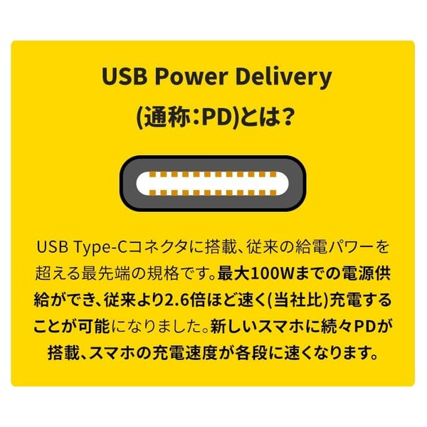 タイプC シガーソケット USB カーチャージャー 充電器 ケーブル 急速充電 Type-C スマホ 車 充電器 アンドロイド 24V 車載用品 車中泊グッズ AQUOS zero R|dejiking|05