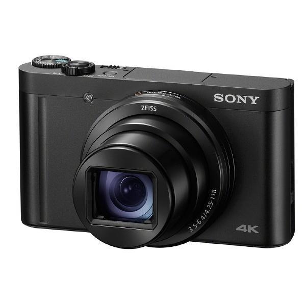 e8c43e3914 納期目安1ヵ月〜)SONY DSC-WX800 デジタルカメラ Cyber-shot DSCWX800 ...