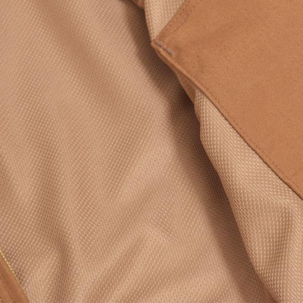 CARHARTT カーハート J131 Thermal Lined Duck Active Jacket ダックアクティブジャケット メンズ コート ジャケット アウター|delicious-y|07