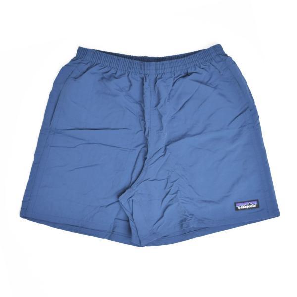 PATAGONIA パタゴニア 57021 Mens Baggies Shorts 5インチメンズ バギーズショーツ短パン ナイロンパンツ ショートパンツ|delicious-y|02