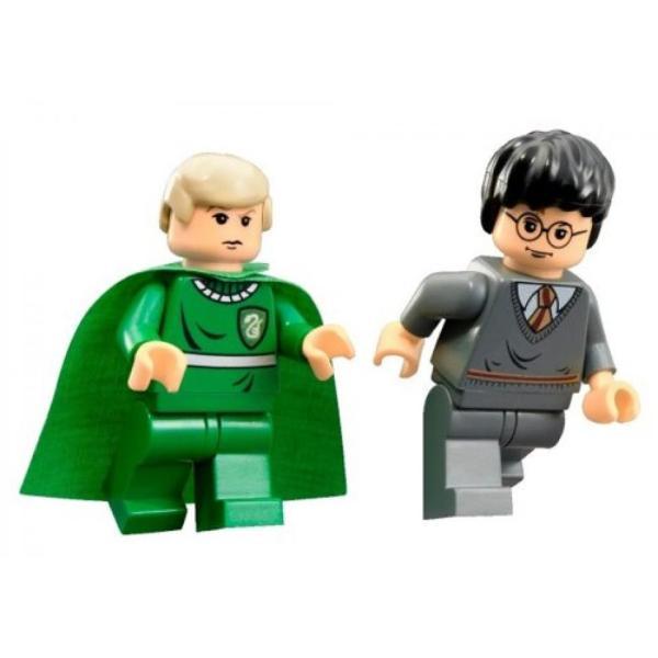 LEGO FRIENDS c CANVAS PICTURE