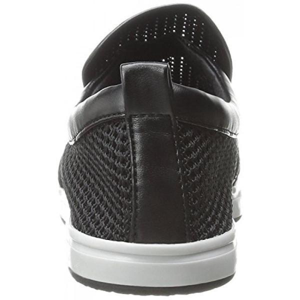 スティーブマデン ブーツ レディース Steven Steve Madden Evan Women Synthetic Sneakers 日本未入荷