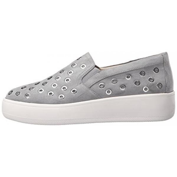 スティーブマデン ブーツ レディース Steve Madden Women's Belit Fashion Sneaker 日本未入荷