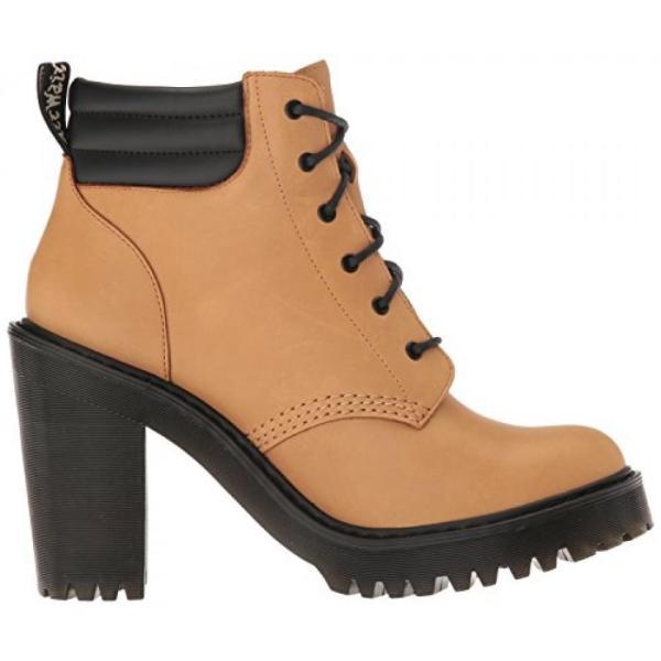 ドクターマーチン ブーツ レディース Dr. Martens Women's Persephone Fashion Boot レースアップ