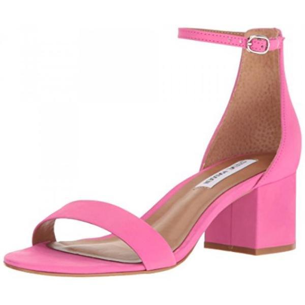 スティーブマデン ブーツ レディース Steve Madden Women's Irenee Heeled Dress Sandal 日本未入荷