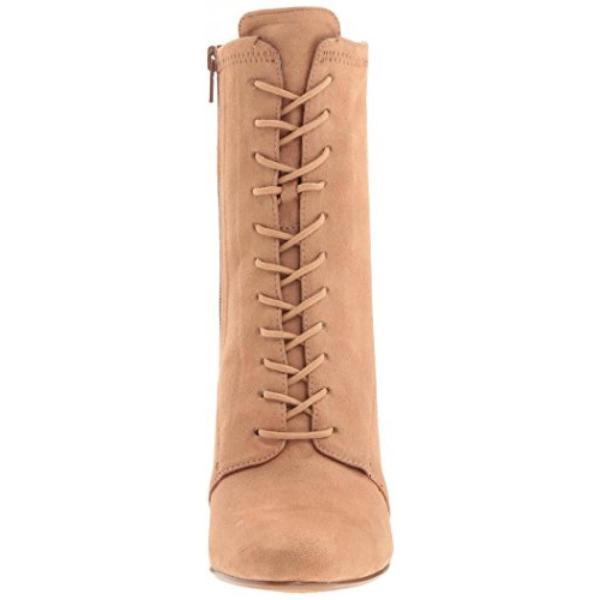 スティーブマデン ブーツ レディース Steve Madden Women's Elley Ankle Bootie 日本未入荷