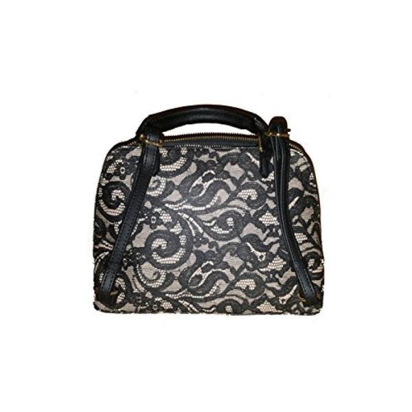ヴィクトリアズシークレット カバン バッグ トート A4 Victorias Secret MULTIWAY BOMBSHELL Lace Bag Purse Backpack Dome レディース
