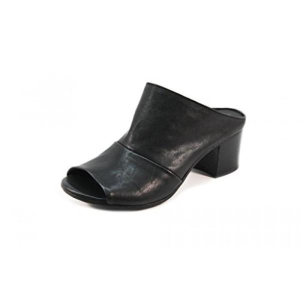 スティーブマデン ブーツ レディース Steve Madden Women's Roth Black Slip-On Heel 日本未入荷