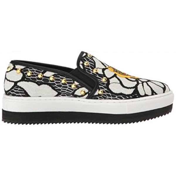 スティーブマデン ブーツ レディース Steve Madden Women's Slick-p Fashion Sneaker 日本未入荷