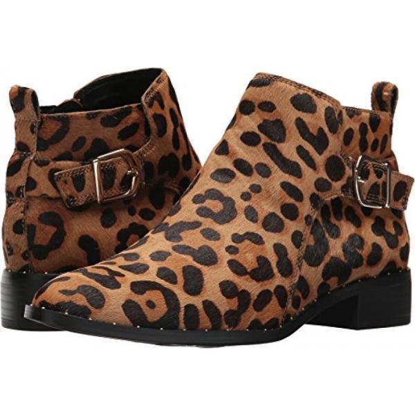 スティーブマデン ブーツ レディース STEVEN by Steve Madden Women's Clio-l Ankle Boot 日本未入荷