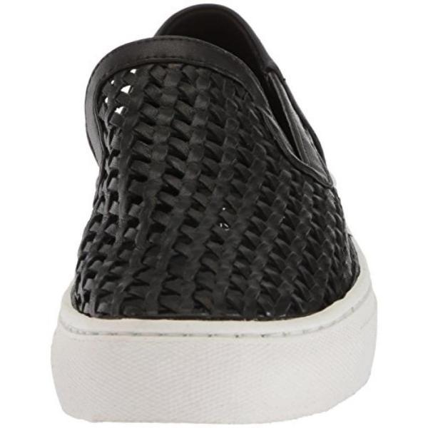 スティーブマデン ブーツ レディース STEVEN by Steve Madden Women's Keats Sneaker 日本未入荷