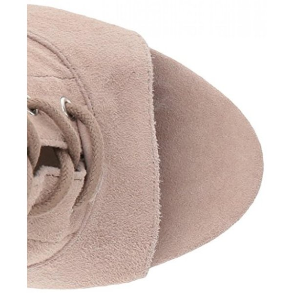 スティーブマデン ブーツ レディース Steve Madden Women's Saint Fashion Boot 日本未入荷