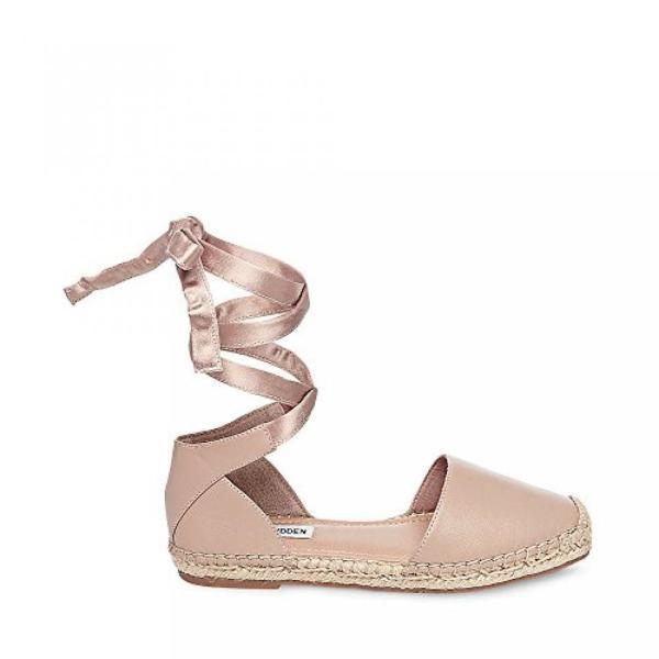 スティーブマデン ブーツ レディース Steve Madden Women's Roses Sandal 日本未入荷