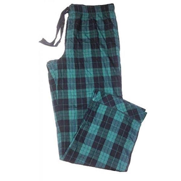 ヴィクトリアズシークレット パジャマ 部屋着 ワンピース ルームウェア Victoria's Secret 1PC Pajama Long Sleep Pants The Dream Flannel レディース