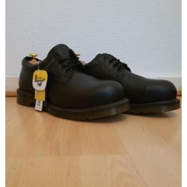 kup tanio Los Angeles na sprzedaż online ドクターマーチン ブーツ ブーツ black メンズ DM Dr Martens ...