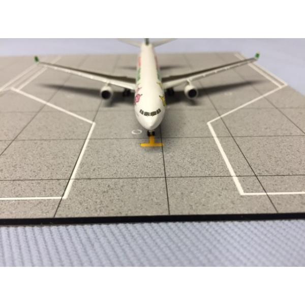 1/400 RI4-01L 空港ターミナル板 DM便不可製品|delta-groove|04