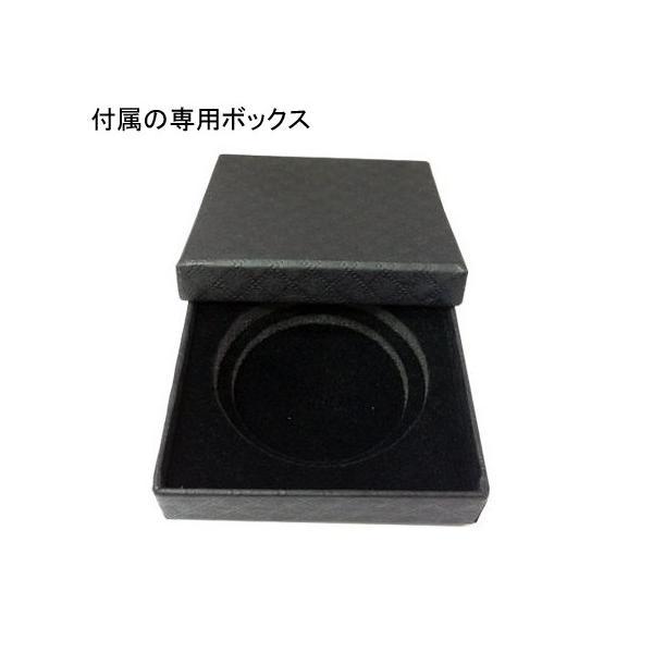 イニシャル チェーン ネックレス シルバーカラー / カップルでペアやプレゼントに最適 / 誕生石 / APZ9003|deluxe|06