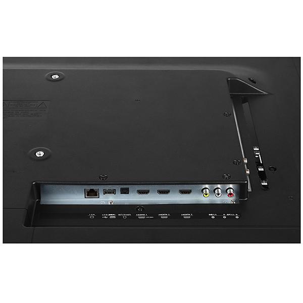 液晶テレビ 55インチ HDMI 3系統 ダブルチューナー 裏番組録画対応可能 3波 フルハイビジョン 50インチ 以上 bizz HB-5531HD den-mart 10