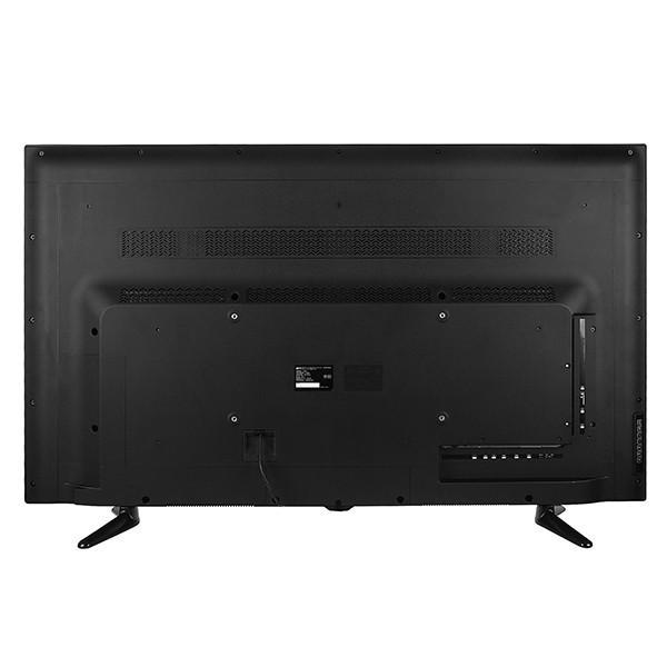 液晶テレビ 55インチ HDMI 3系統 ダブルチューナー 裏番組録画対応可能 3波 フルハイビジョン 50インチ 以上 bizz HB-5531HD den-mart 08