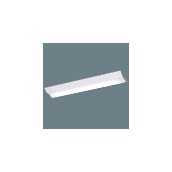 パナソニック 一体型LEDベースライト iDシリーズ 20形 直付型 Dスタイル W150 一般タイプ 800lm FL20形器具×1灯相当 昼白色 XLX200AENJLE9