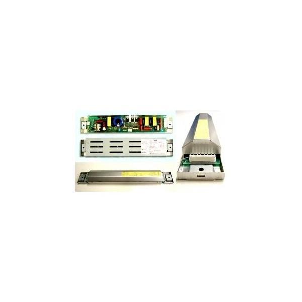 トライエンジニアリング インバーター安定器 40W・Hf32W×2灯用(1灯用兼用) 100V〜240V対応 WAGO(ワゴ)端子付ハーネス LF9840F