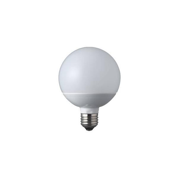 ケース販売 6個セット LED電球 ボール電球形 95mm径 広配光タイプ 40形相当 昼光色 E26口金 LDG4D-G/95/W_set パナソニック LDG4DG95W