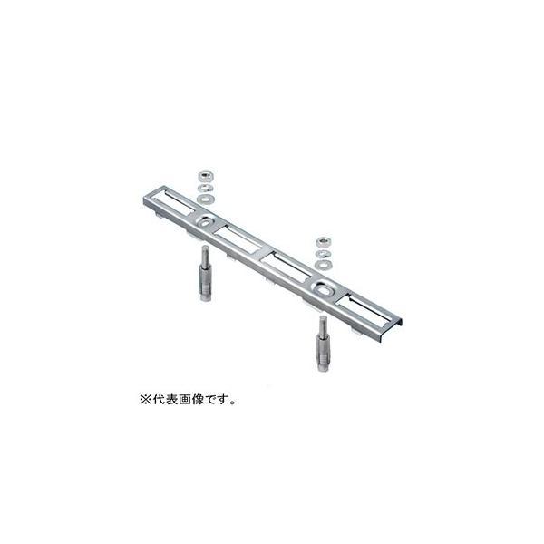 ネグロス電工 道路トンネル用ケーブル支持架台 ウィングリップ ケーブル1条タイプ S-CTK1SN