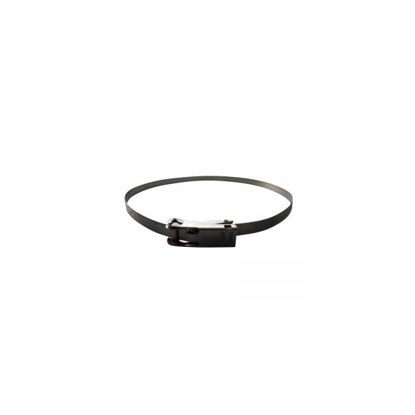 OPTEXLEDセンサーライト用 ポールバンド SFT-N005