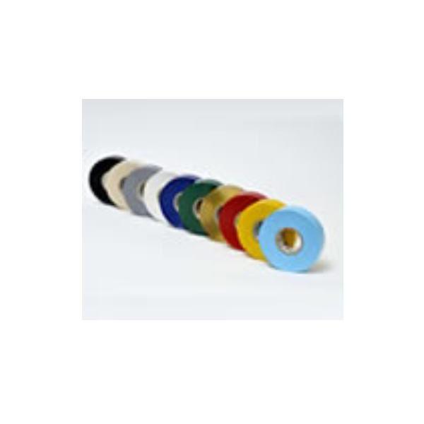 住友3M 117-BLA-20 ビニールテープ 19mmX20m黒 10個セット
