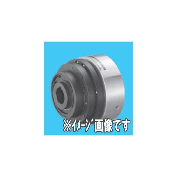 旭精工 CSPP16 エアクラッチ シングルポジション形