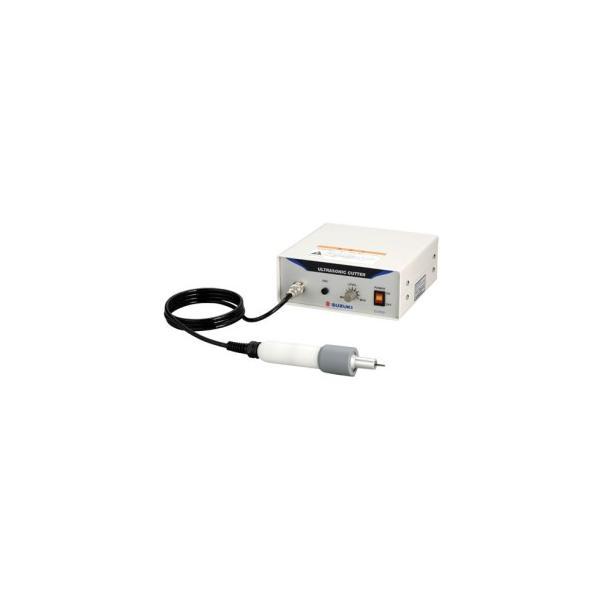 スズキ SUW-30CD 超音波カッター