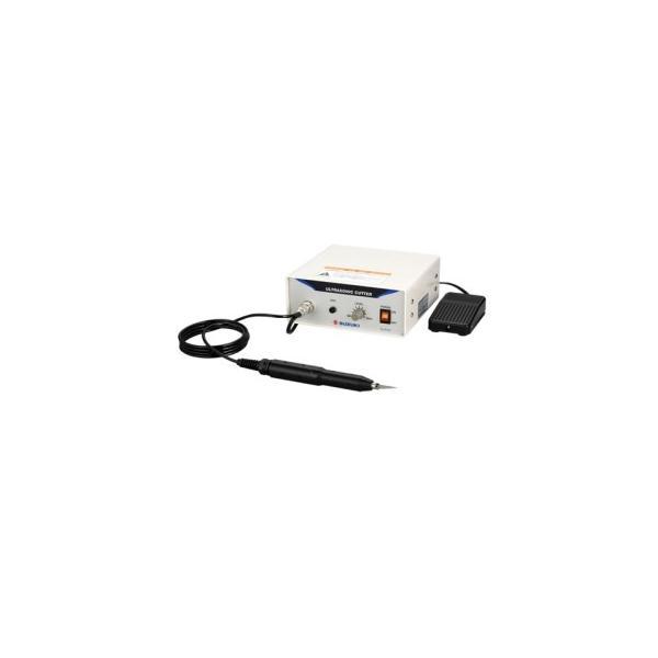 スズキ SUW-30CTL 超音波カッター