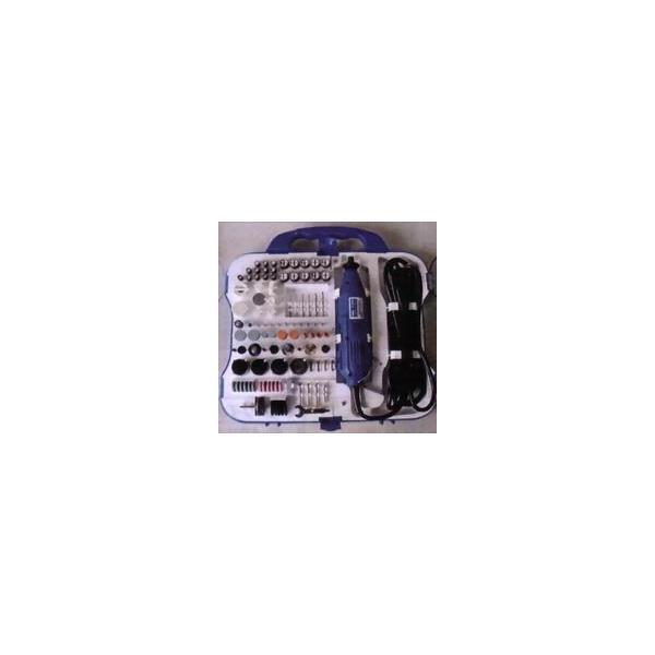 PROMOTE(プロモート)マルチルーターセットPMR-165