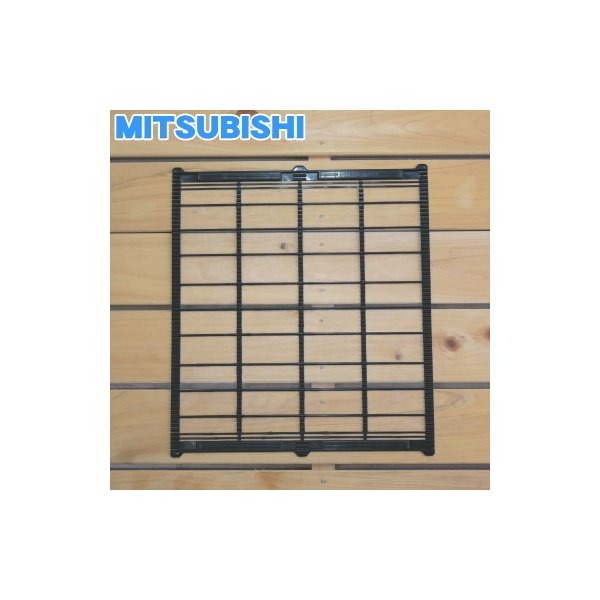 |M21EBW100 ミツビシ エアコン 用の 高密度エアフィルター ★ MITSUBISHI 三菱…