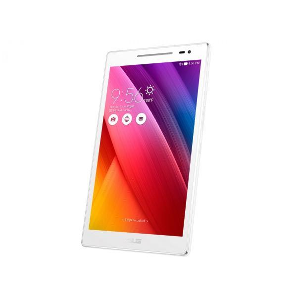Z380M-RG16 Androidタブレット ZenPad 8.0 ローズゴールド [8型ワイド /ストレージ:16GB /Wi-Fiモデル]の画像