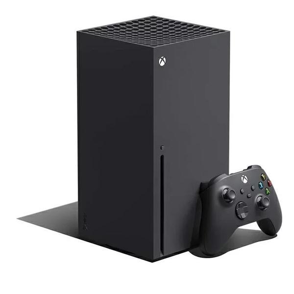 箱不良・シュリンク破れ品 XboxSeriesX新品