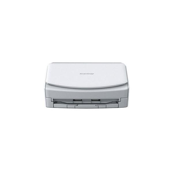 富士通 ScanSnap iX1500 FI-IX1500 PFU スキャンスナップ ドキュメントスキャナー 新品