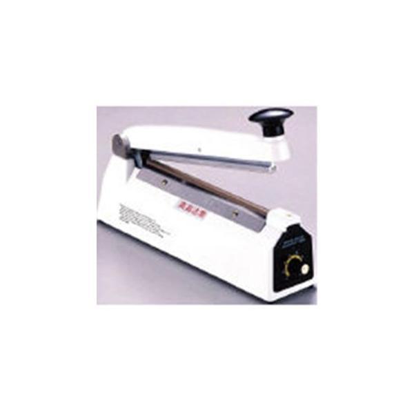 朝日産業 XSC01 電子式インパルスシーラー CS−200II
