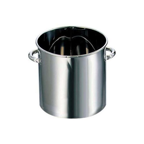 EBM-0866000 EBM 18-0 フライヤー用 油缶 15L(φ270) (EBM0866000)
