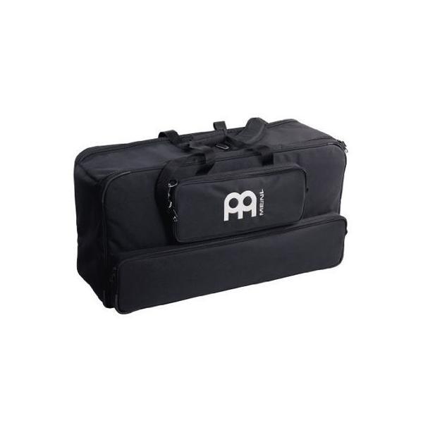 MEINL 0840553058451 ティンバレスバッグ Professional  Timbales Bag MTB 【国内正規品】