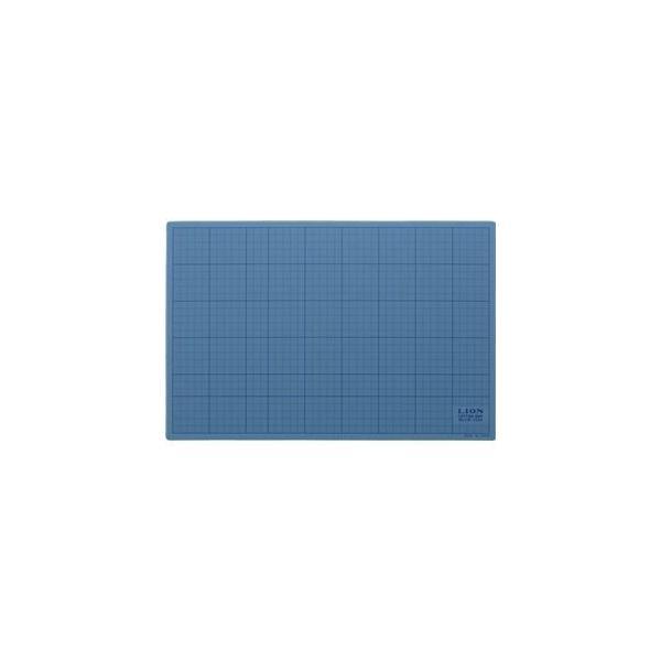 ds-1145415 カッティングマット CM-4550 ブルー (ds1145415)