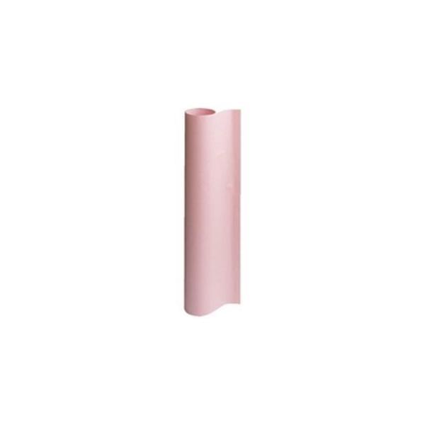 ds-1301307 ジョインテックス 方眼模造紙50枚巻き6個 ピンク P150J-P6 (ds1301307)