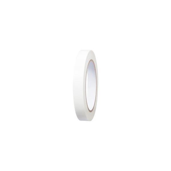 ds-1580052 (まとめ) TANOSEE 紙両面テープ カッターなし 15mm×20m 1巻 【×30セット】 (ds1580052)